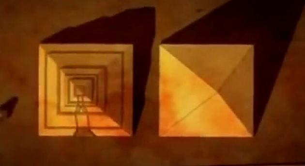 08-perimetro-grande-piramide-giza-piramide-sole.JPG