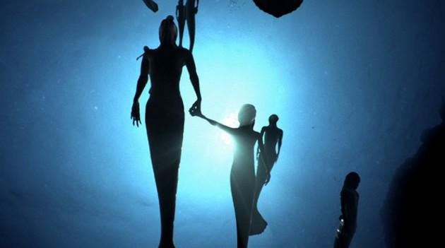 sirene-umanoidi-acquatici-04.jpg