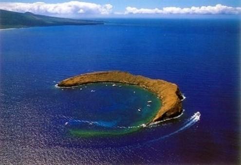 cratere-da-impatto.jpg