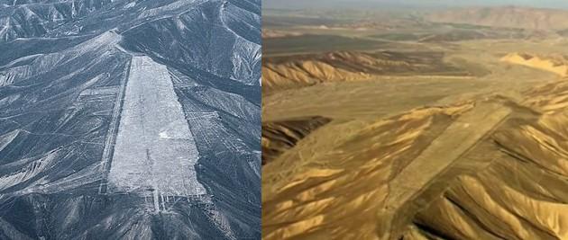 nazca-montagna-tagliata.jpg