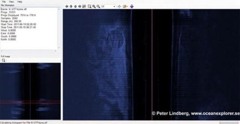 ufo-fondo-mar-baltico-sonar.jpg