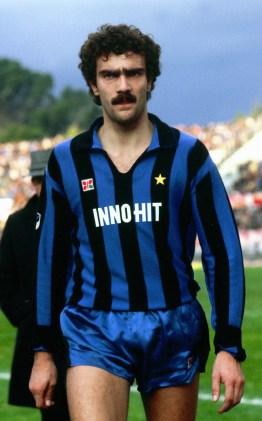 Bergomi_Inter.jpg