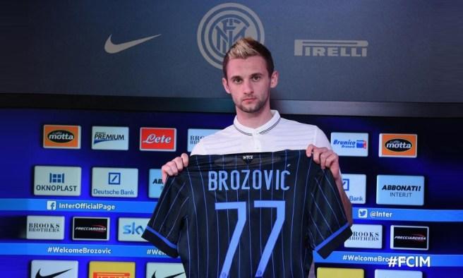 brozovic1