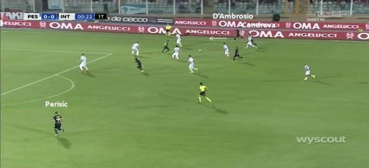 le sovrapposizioni dei terzini sono un'arma tattica dell'Inter di De Boer.jpg