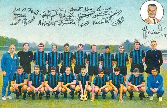 1968-69.jpg