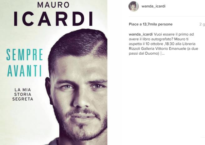 icardi-libro.png