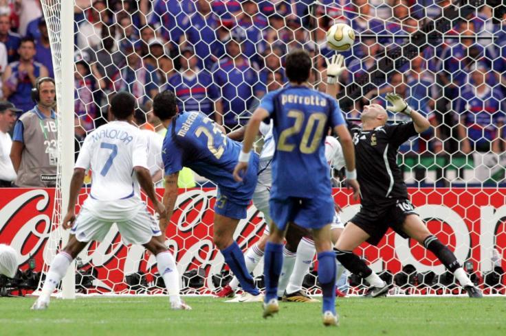 italia-francia-2006.jpg