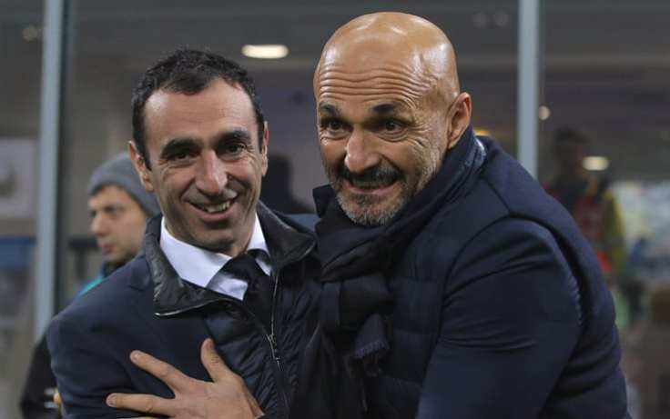 spalletti_colucci_getty.jpg