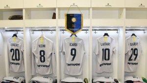 Maglie Inter