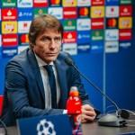 Antonio Conte, allenatore a campionato o da Champions?