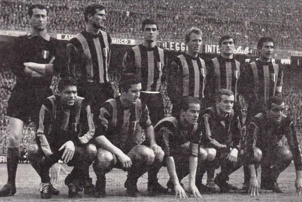 Jair-Grande Inter