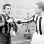 Benito-Lorenzi-Inter