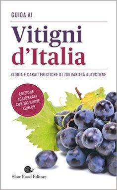 libri-vino