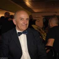 Carmine Frigioni