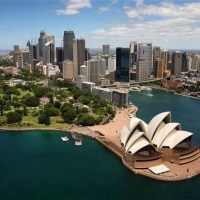 """Australia shock - """"Ecco come comprare il VISA da italiani e truffare il Governo australiano"""""""