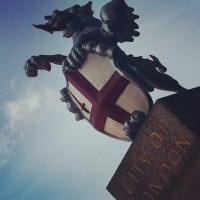 #QuiLondra – Ecco le dodici caratteristiche del 'vero londinese'