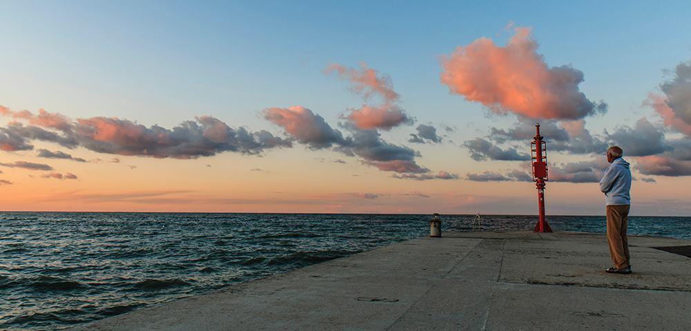 Immagine di Gianni Baietta
