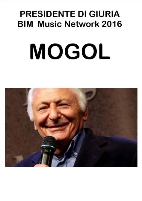 MOGOL 2016
