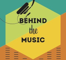 copertina cd BEHIND THE MUSIC KAS8