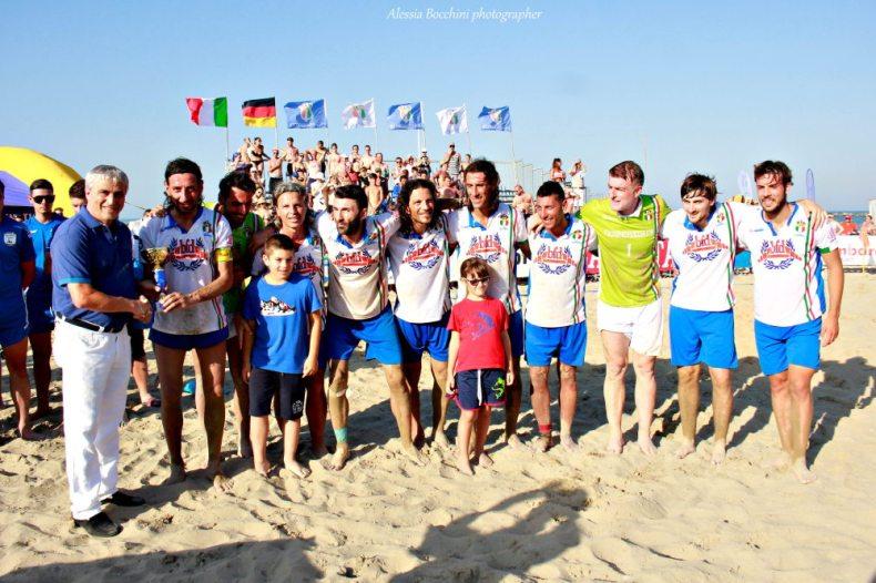 Torneo IBS 2016_4184