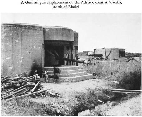 bunker016