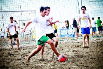 kiklos giovani calcio 2016 alessia bocchini_8984-85-2