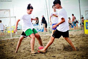 kiklos giovani calcio 2016 alessia bocchini_8985-85