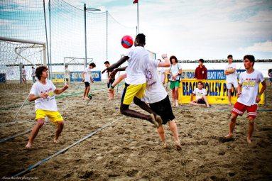 kiklos giovani calcio 2016 alessia bocchini_9580-85