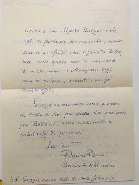 morri lettera da Upsala_0651
