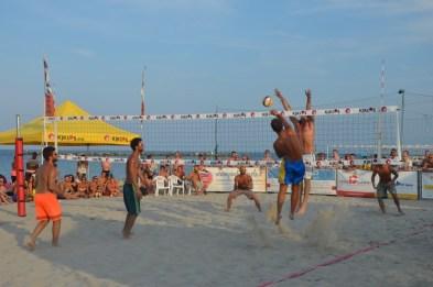 6-kiklos-sand-volley-settembre-3x3-m