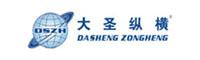 Dasheng Zongheng (DSZH)