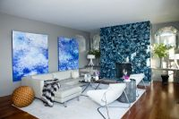 Living room ideas you wont see anywhere else | I Lobo You ...