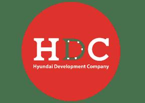 hdc電子鎖