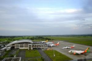 iloilo-airport