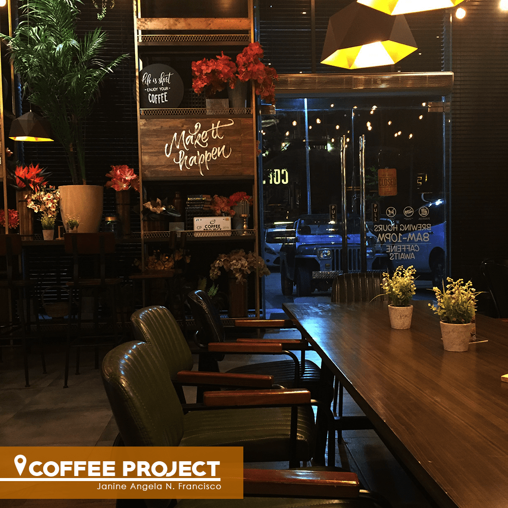 CoffeeProject-(1)