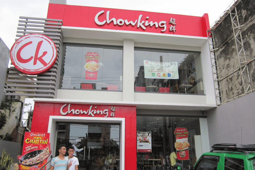 budget-friendly-chinese-restaurants-in-iloilo-city-chowking