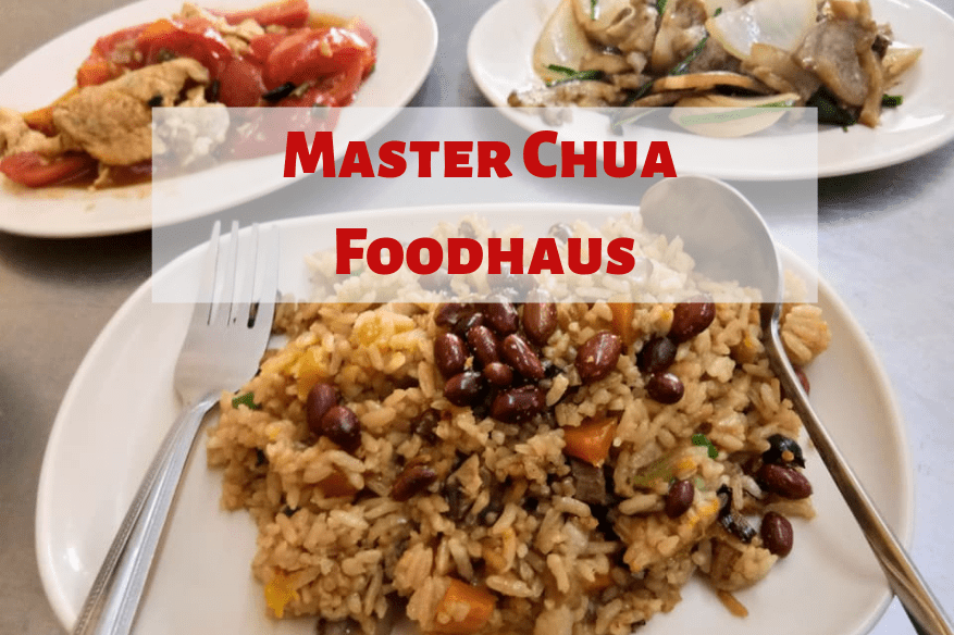 budget-friendly-chinese-restaurants-in-iloilo-city-master-chua-foodhaus