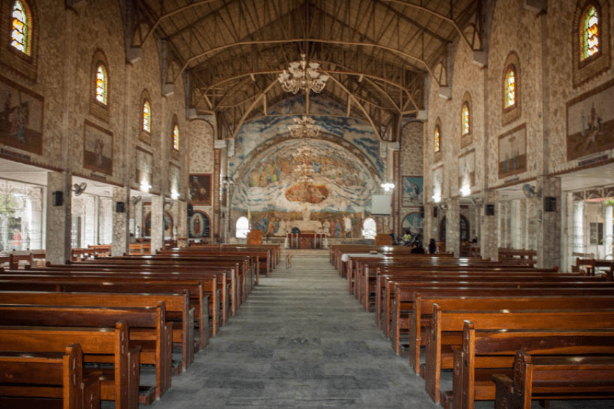 tigbauan-church-2