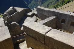 Peru - Macchu Picchu 4