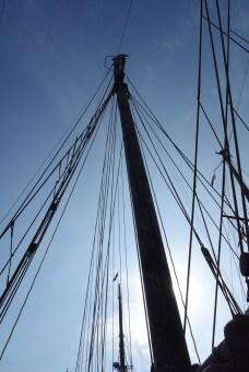 Hanse Sail 7