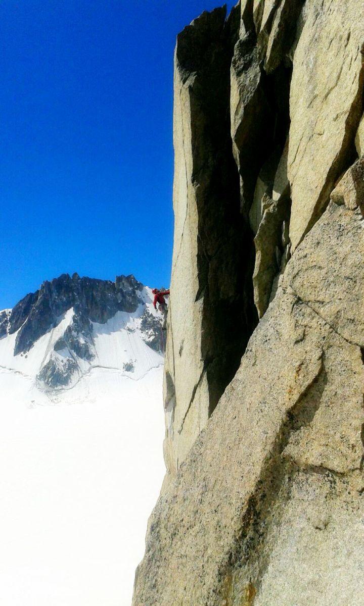 filip babicz alpinizm