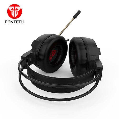 Fantech HG19 IRIS RGB