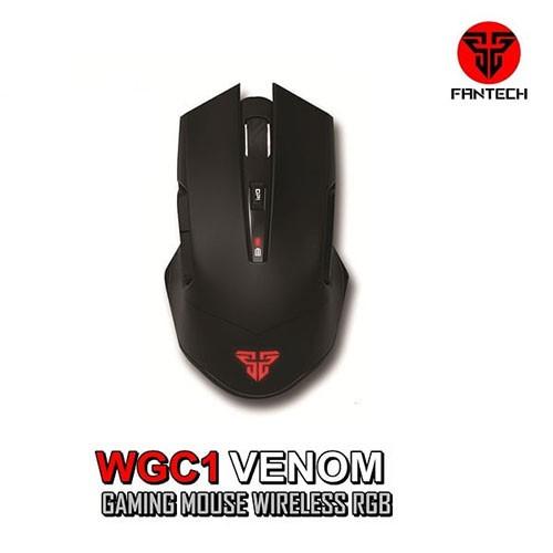 fantech wgc1 venom