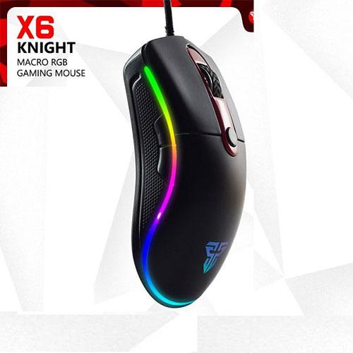 fantech x6 knight