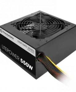 thermaltake litepower 550w