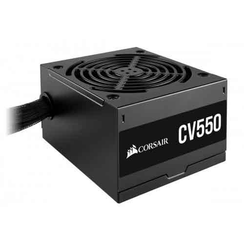 corsair cv550 550watt