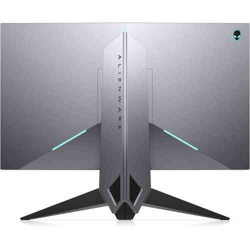 dell aw2518h