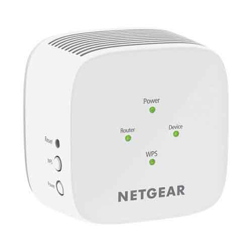 netgear ex3110