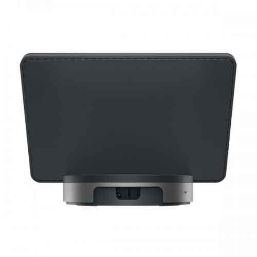 microsoft surface pro 960-001110