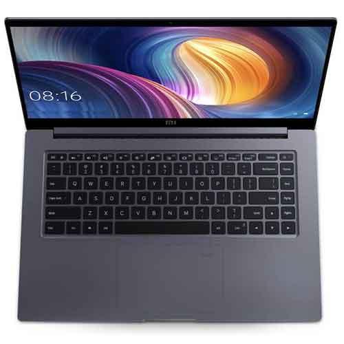 xiaomi 15 notebook pro